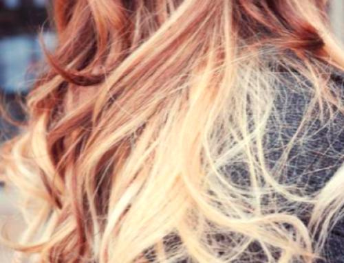 Hair styles 20